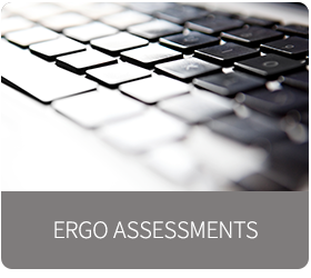 Ergo Assessments