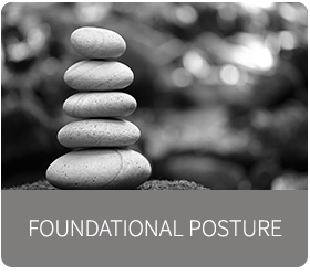 Foundational Posture