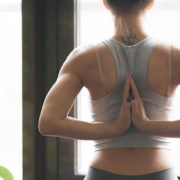 Correcting Your Posture