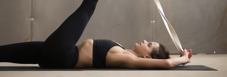 pilates, physical therapy, portland
