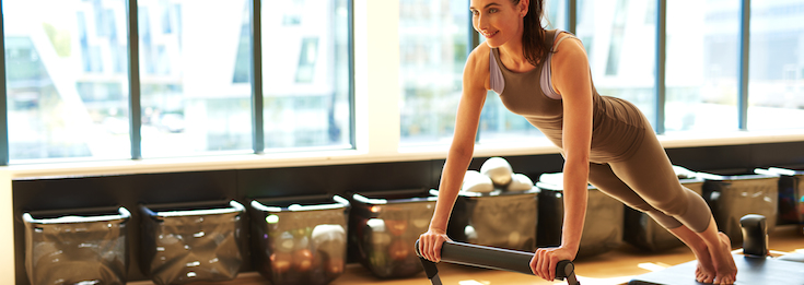 bodywise_pilates_physical_therapy_pearl_district